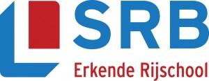 SRB Erkend FC