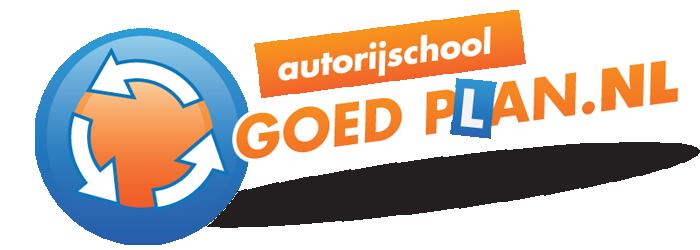 Autorijschool Goed Plan